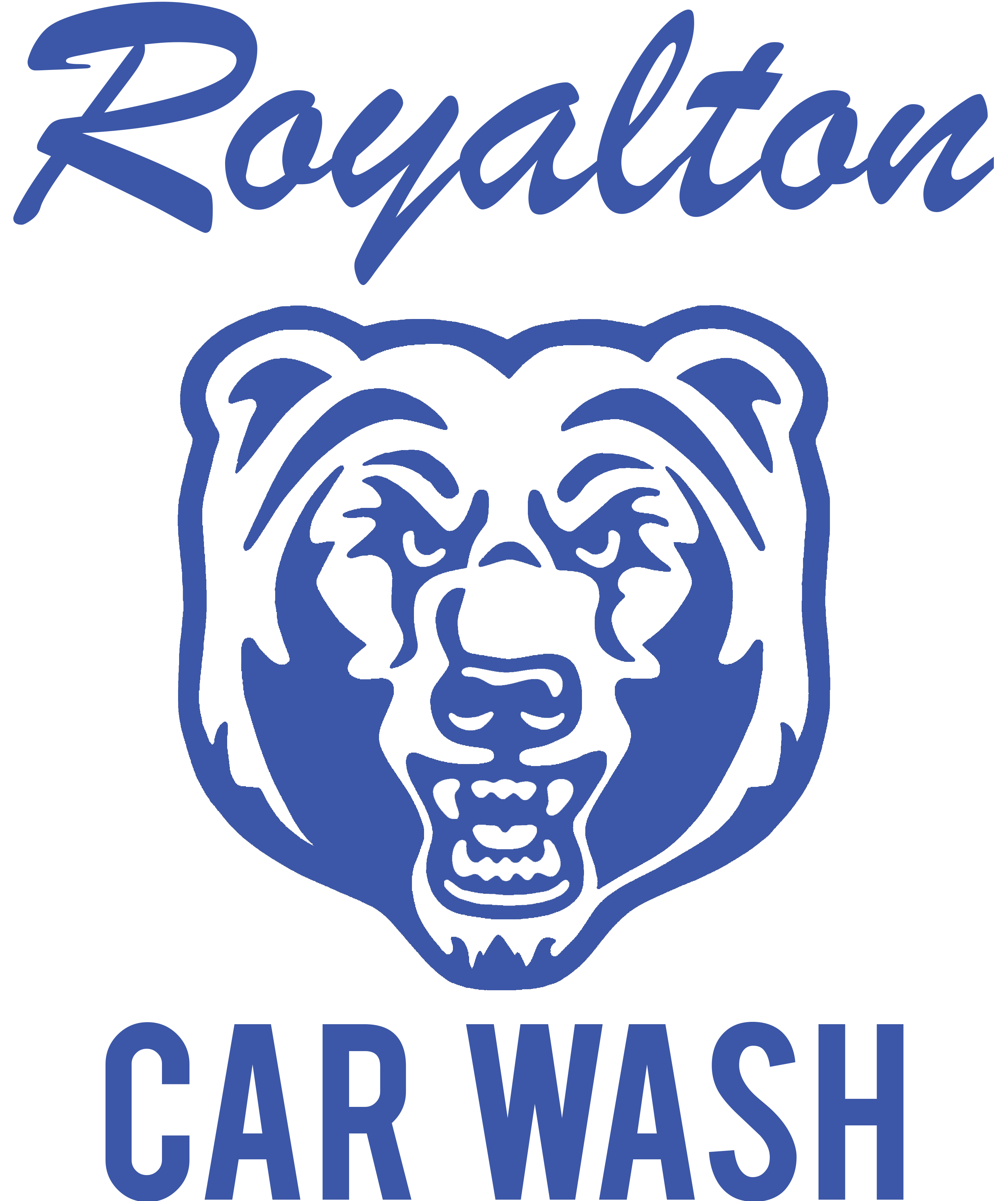 Royalton Car Wash